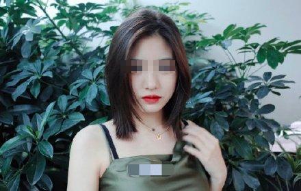 「最美星二代」章子怡15歲繼女辣照曝光!網驚艷:神似陳妍希