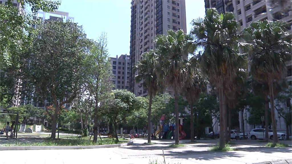各縣市所得揭露「這里」年收入逾234萬狠超雙北 新竹聚寶盆超有錢