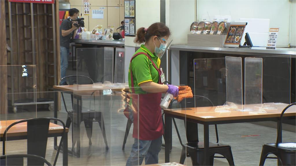 台灣為何能再次擊退疫情!外媒列5大原因包含「民眾積極向政府問責」