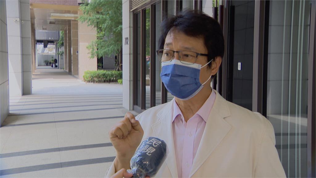 台積電擬擴建南京廠傳美方施壓 就怕中國「這老病」
