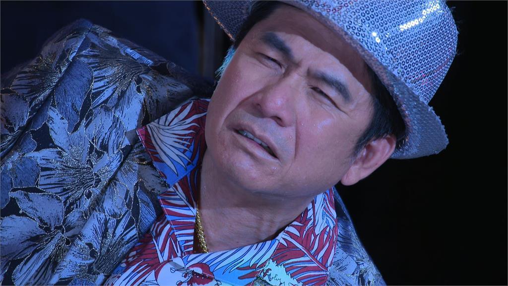 影/《黃金歲月》洪都拉斯被刺傷!今晚劇情放大絕 網友說:一定要看!