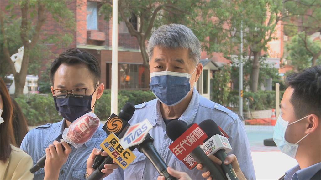 藍最新民調「朱張只差1%」 江陣營曝黃復興票領先