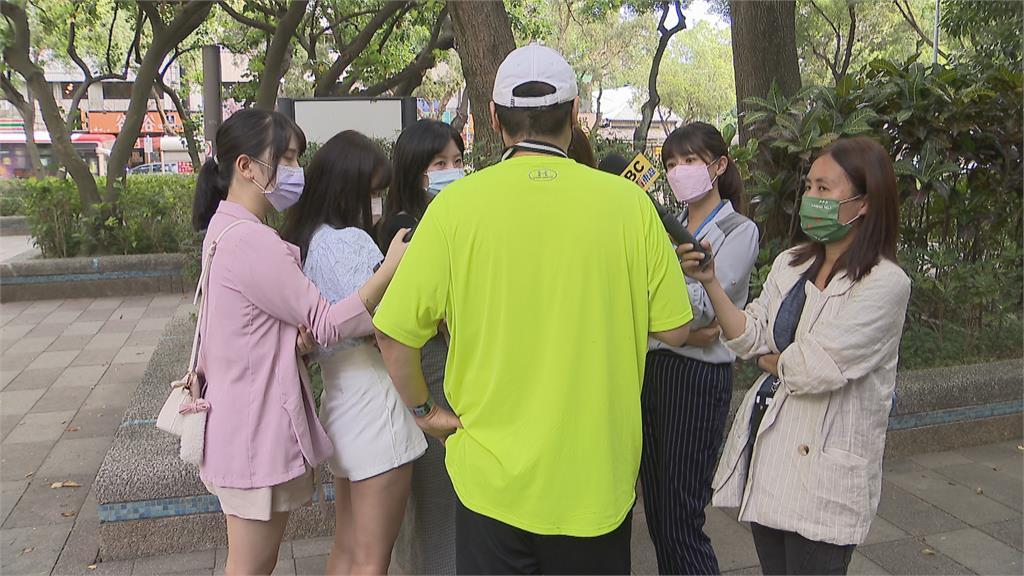 男「斗內」直播主200萬約喝咖啡狂被放鳥 直播平台發聲明...已提告
