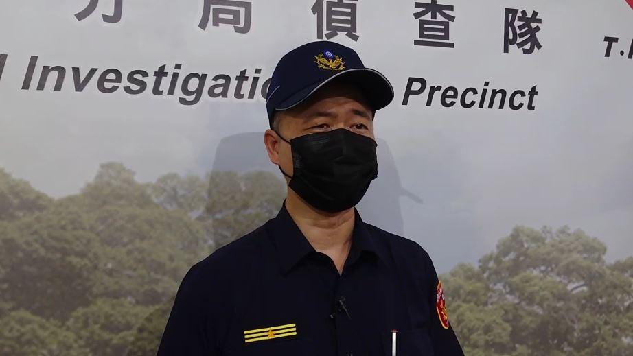 快新聞/陳水扁家門外遭放不明紙袋 台南一分局長致歉、記2過