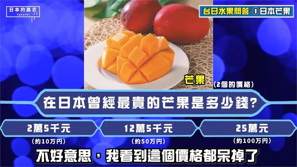 英國鳳梨要價350萬!溫帶種出世界最貴水果 驚人價格驚呆網「騙人的吧」
