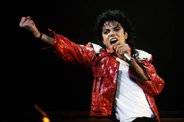 演唱會前5天過世!百萬張票完售沒人退 天王生前「1舉動」賦門票意義