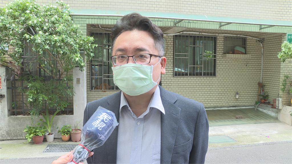 滯美?叛逃?官方PO舊照惹猜疑 中國前駐美大使崔天凱去哪了!