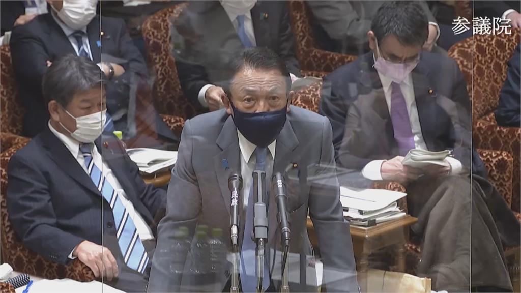 中國近期武統台灣?專家分析機率:日本最可能捲入台海衝突