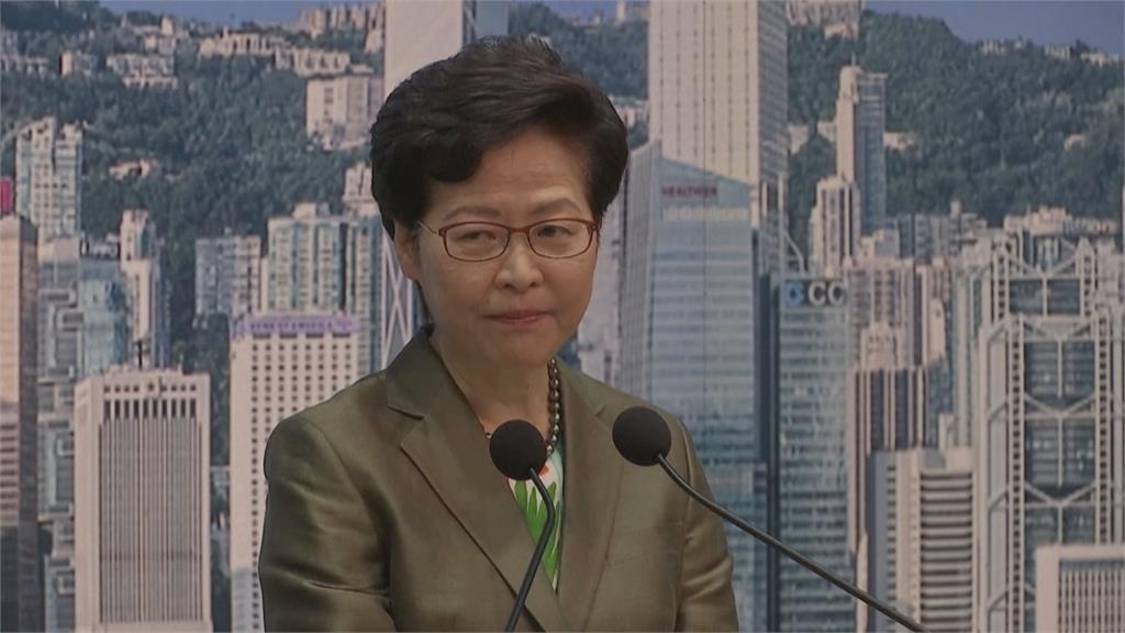 華爾街日報:港府若修個資法 Google、臉書、推特恐退出香港