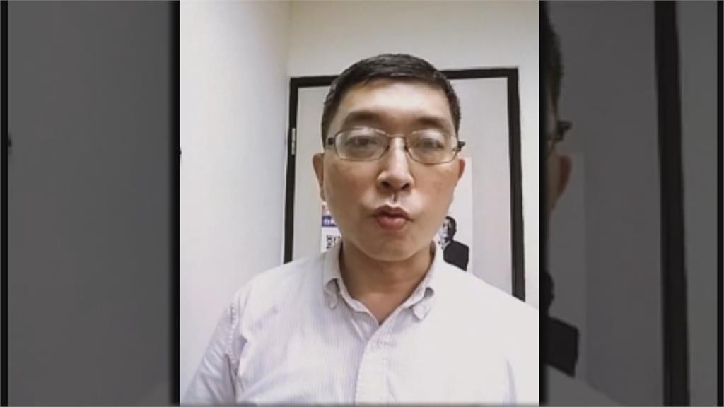 給美國上一課! 王毅:中國「3條底線」 台灣問題「重中之重」