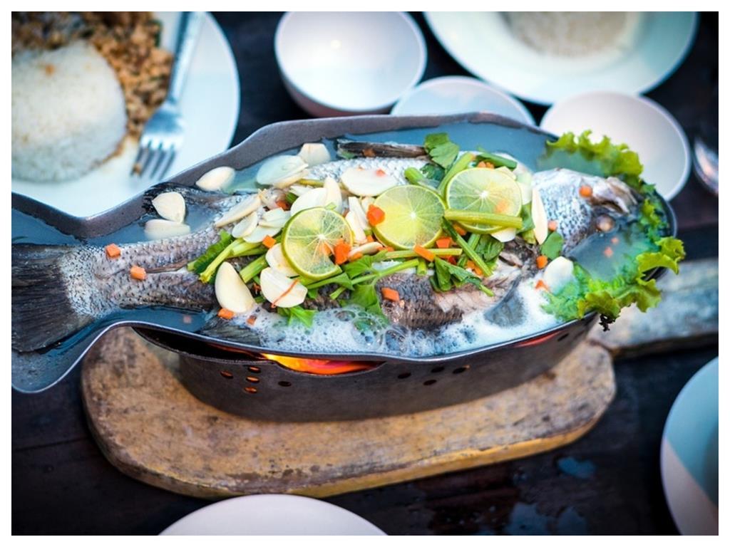 香菜別再生吃了!美食神人分享「隱藏煮法」:加1樣東西超下飯