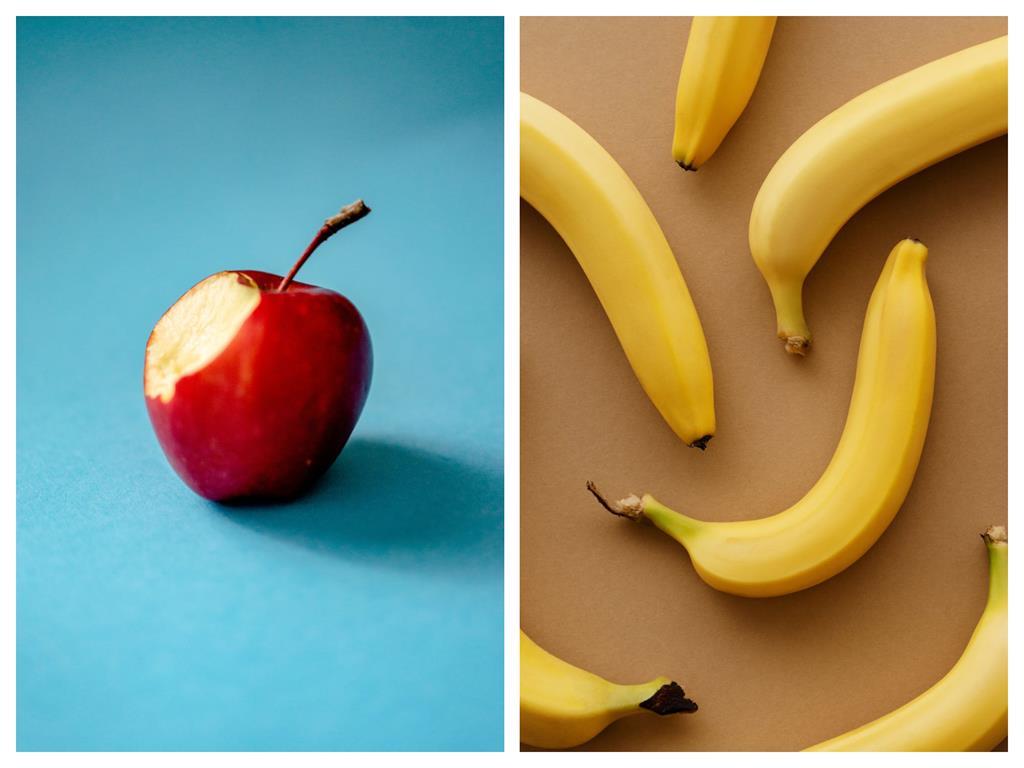 月經來狂拉肚子?營養師解釋原因 吃「2種水果」能有效止瀉