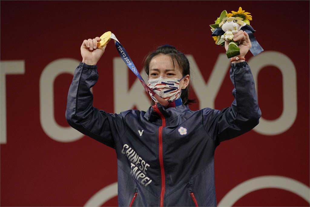 東奧/東京奧運是最好看的一屆?網友點「真實理由」:不用熬夜真的爽