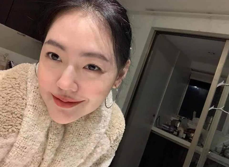 挺台灣隊國手遭中國小粉紅出征 小S微博發聲「我不是台獨」!