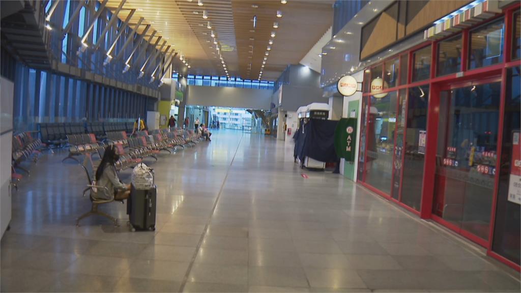 台鐵中午前東部幹線、南迴線對號車停駛 台9線蘇花、蘇花改路線預警性封閉
