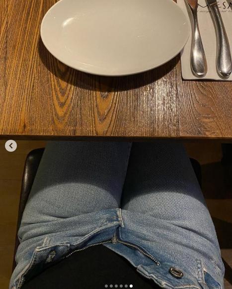 分手錦榮2年 混血名模Akemi「穩交工程師男友」宣布懷孕!