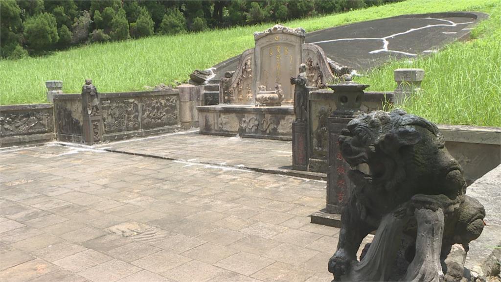 為感念義民們保衛家園犧牲 新竹義民祭照常舉行