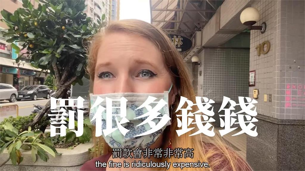 驚!英國停車前要先想好「停多久」 人妻大讚台灣收費機制超實際