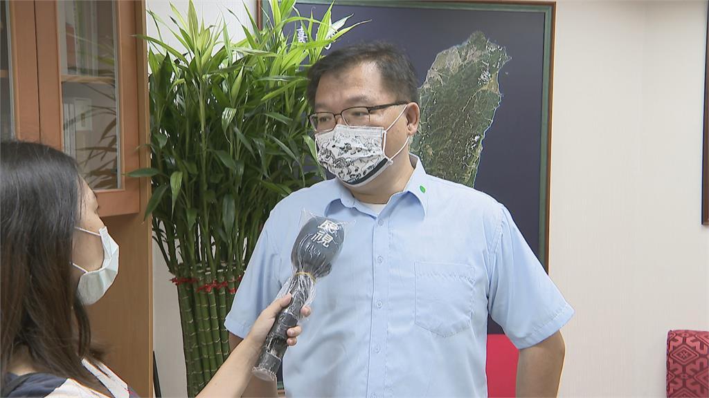 傳蔣萬安切割黨內激進派 被費鴻泰點名要多多出席「抗議場」
