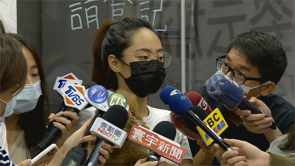 快新聞/文姿云晉級準決賽確定奪銅牌  文爸爸信心喊:我們要的是金牌!