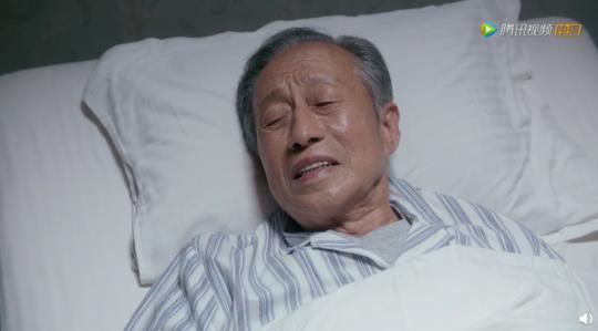 「綠葉演員」徐才根曾獲金馬男配提名 驚傳騎單車拍戲路上去世享壽89歲