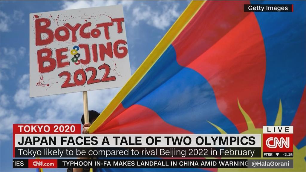 日本打碎中國桌球金牌夢 兩國角力恐延至冬奧