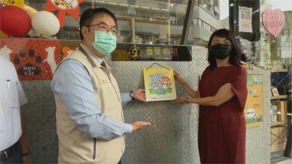 周子瑜打完2劑疫苗「身體狀況」曝 母揭中秋節返台計畫!