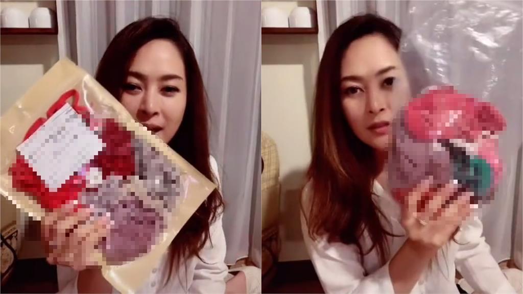 泰國美女直播售2手「貼身衣物」 明訂鐵則:賣物不賣身