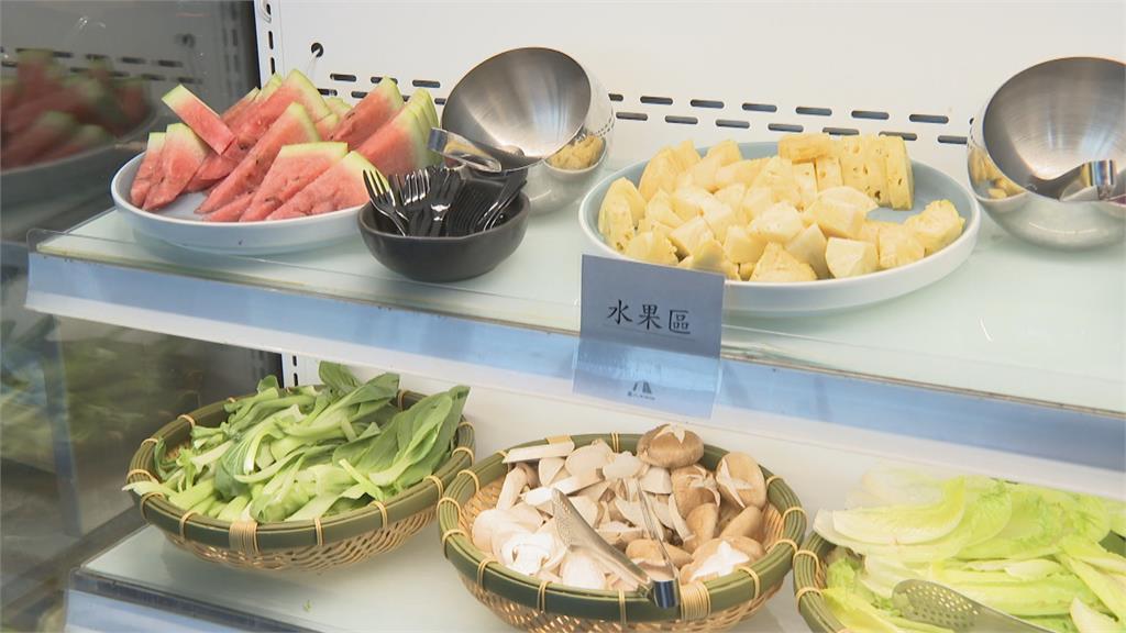 別怕中國封殺! 燒烤餐廳挺農民 認購300公斤蓮霧