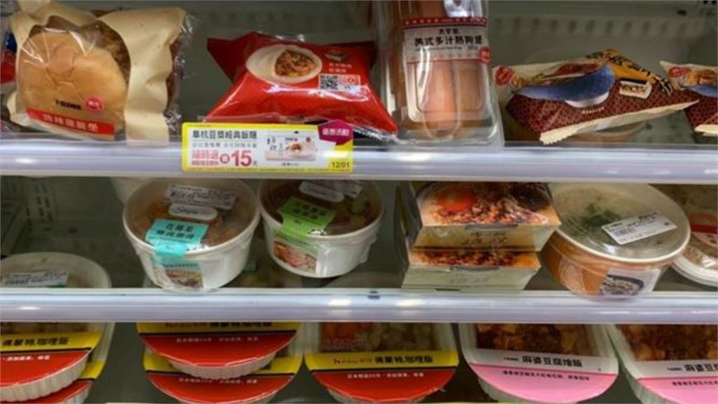 常吃微波食品會致癌?營養師曝真相:注意「這2件事」才是重點