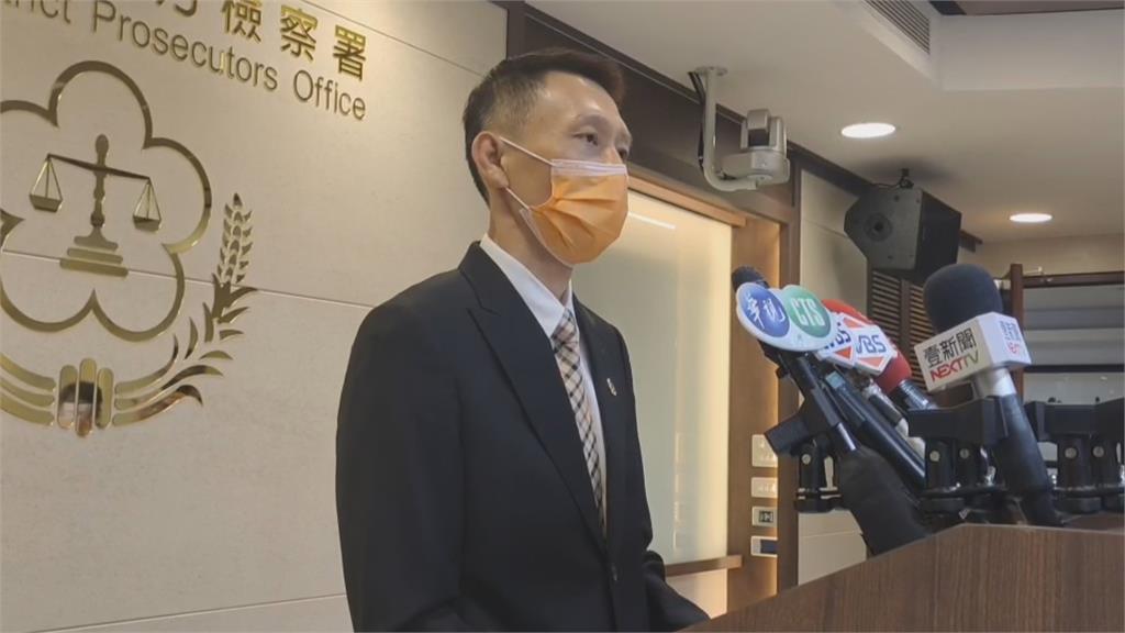 偷天換日調包毒品 調查官掛勾毒梟海削1.6億元